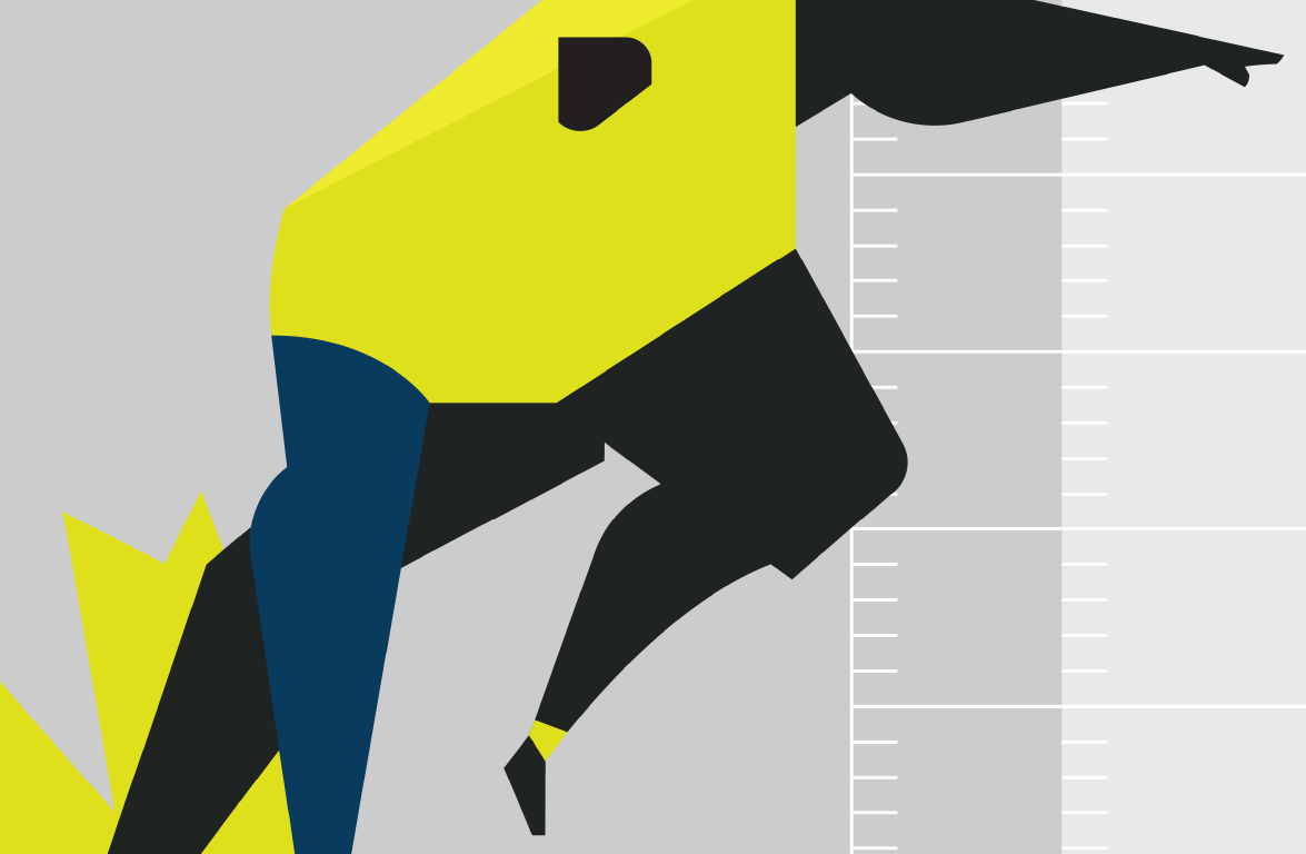 CFL Combine illustration