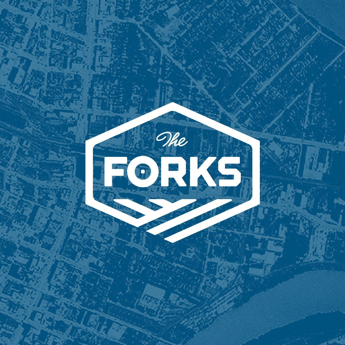 The Forks brand