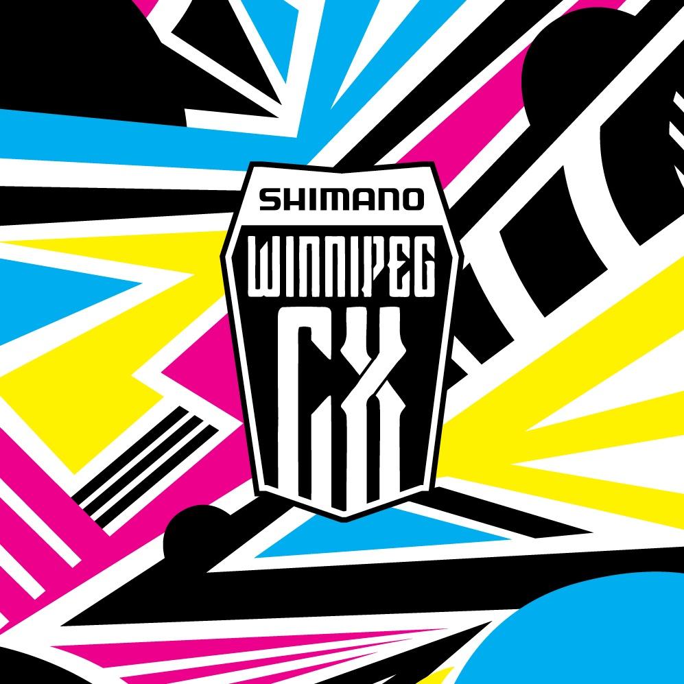 CMX Cyclocross Nationals logo